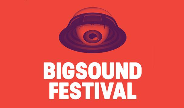 bigsoundlogo